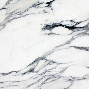 arabescato-marble